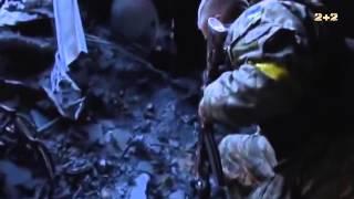 """""""Ла-ла-ла-ла"""" (2014) Фильм о футбольных ультрас"""