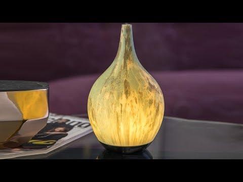 sparoom-jade-ultrasonic-essential-oil-diffuser