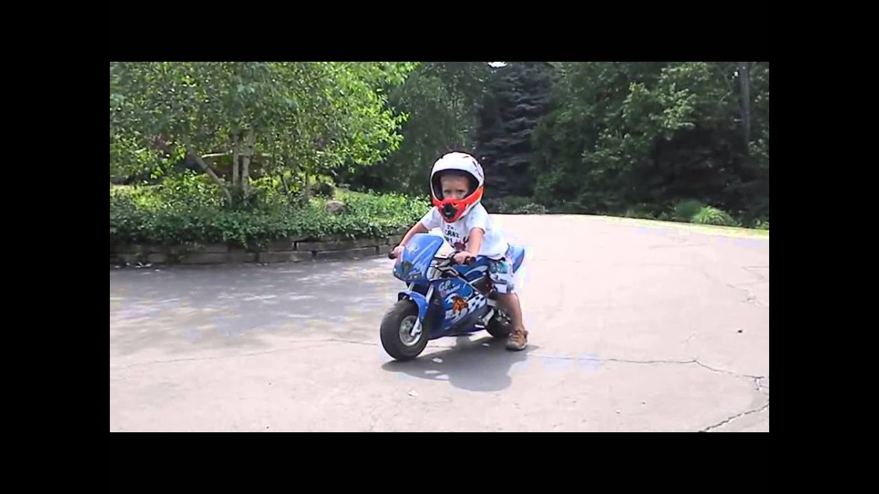У нас вы можете купить минибайки, кроссбайки и мотоциклы. Удобная посадка для ребенка, модель 2014 года. Технические характеристики двухтактный двигатель 3,5. Самый популярный из линейки кроссовых мотоциклов thunder4g кроссовый байк совершенно нового уровня. Thunder 4g отлично.
