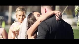 NJ Wedding NJ | Mallory & Jonathan | Perona Farms, Andover NJ
