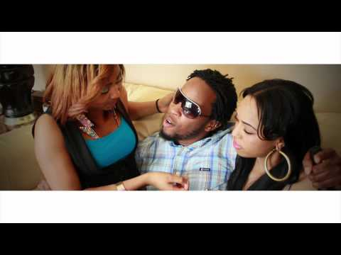 Crazy Yearz - Doin Fine [Unsigned Hype]