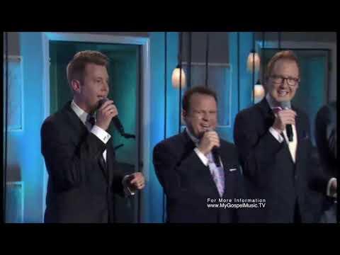 """""""My Gospel Music"""" TV Show Episode 30"""