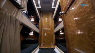 Video Star Coaches featured on Celebrity Motor Homes download MP3, 3GP, MP4, WEBM, AVI, FLV Juli 2018