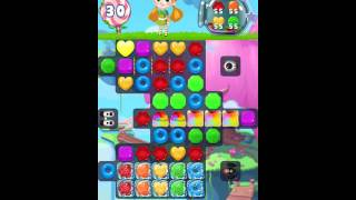 (Jelly Blast) tips level 99