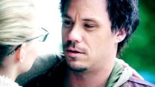 Neal/Emma - All I Need