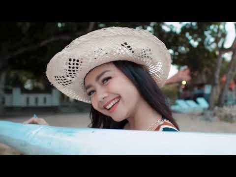 Download CINTA SEDERHANA - Cover Lagu Hits Timur 2019 #Putubahagiana #Ayupuspa #BCTteam #Musictimur Mp4 baru