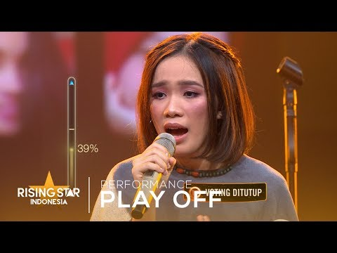 "Angeline Victoria ""Everything I Need"" 