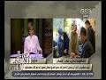 هنا العاصمة | ساويرس: مصر تنتج 90% من احتياجاتها من السكر