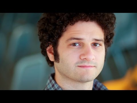 Ideas, Products, Teams, and Execution with Dustin Moskovitz (How to Start a Startup 2014: Lecture 1)