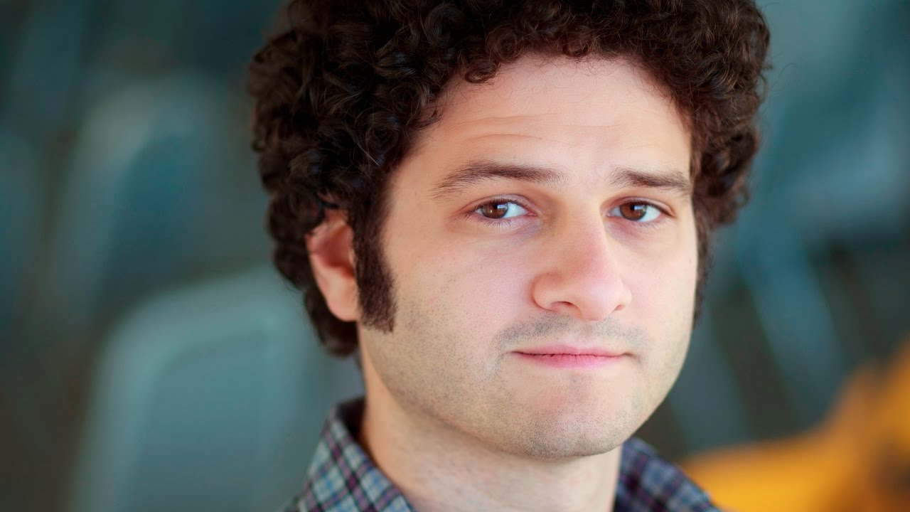ideas-products-teams-and-execution-with-dustin-moskovitz-how-to-start-a-startup-2014-lecture-1