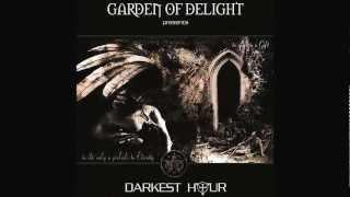 GARDEN OF DELIGHT - Reign