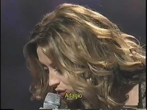 Lara Fabian  Adagio  Subtitulado en español.flv