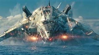 Морской бой (2012)— русский трейлер