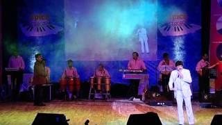 Jaanam Dekh Lo | Udit Narayan