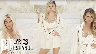Fergie M I L F Lyrics Español Video Official