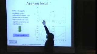 Lec 8 | MIT 3.320 Atomistic Computer Modeling of Materials