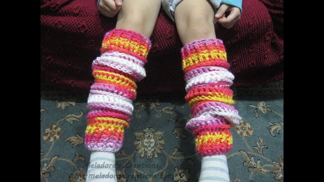 Riptide leggings crochet tutorial youtube bankloansurffo Image collections