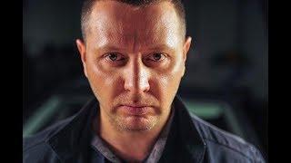 Что стало с актером, сыгравшим Карпова в «Глухаре»