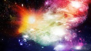 神とは、思いによりこの大宇宙のあらゆるものをつくられた愛のエネルギ...