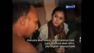 Video Dialog Agama Bersama Jin Islam.mp4 download MP3, 3GP, MP4, WEBM, AVI, FLV Oktober 2018