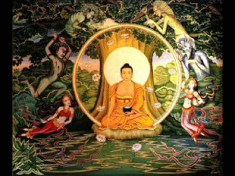 Quotes of Gautam Budh