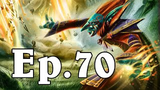 Funny and Lucky Moments - Hearthstone - Ep. 70