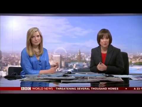 BBC World News 2013 08 23 05 30 02