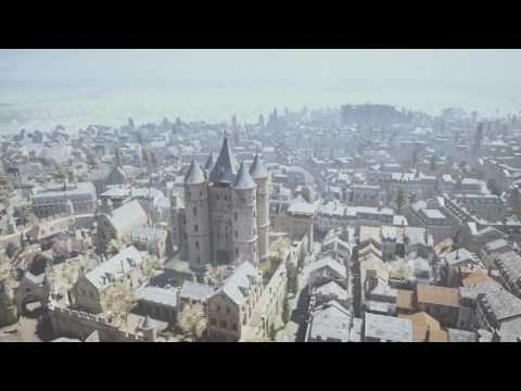 Assassin's Creed® Unity_20160723073417 Le Marais Temple Paris