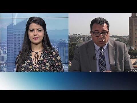 Sahara occidental : le Maroc espère le retrait du Front Polisario