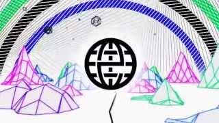 Mutant - Copperhead (Original Mix) [Electrostep Network & Hybrid Addicts FREEBIE]