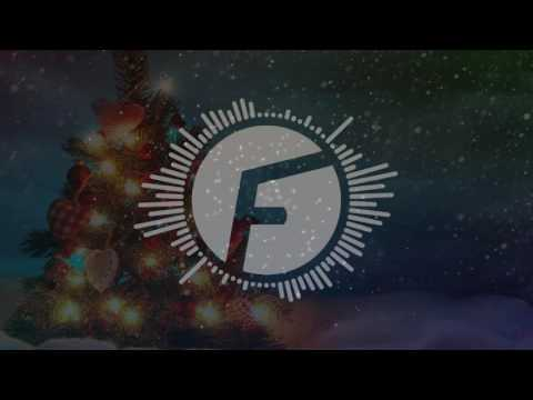 Falkok & SoulHunter - Christmas Bells ( New Year and Christmas Special )