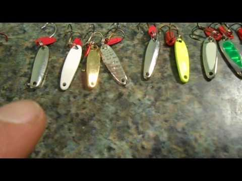 Ice Fishing Swedish Pimple And Hali And More