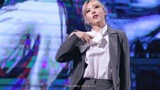 Download 170510 마마무(MAMAMOO) 세종대학교 Girl Crush - 문별직캠