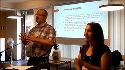 Matti Kankaanniemi: Jesus, Women, and Sexual Stigma