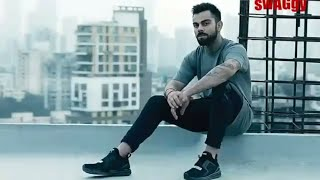 Virat kohli net worth  restaurant income  car  house  family  investment & luxurious lifestyles