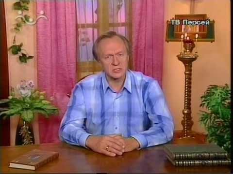 Григорий Просветитель Армении, святой равноапостольный