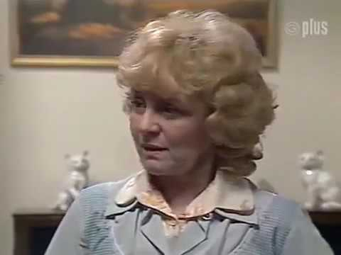 Coronation Street: 15th April 1987