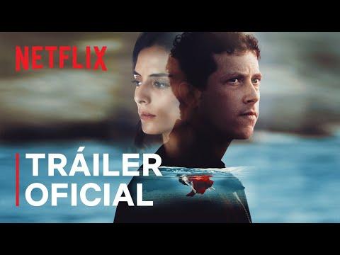 Por siempre jamás   Tráiler oficial   Netflix