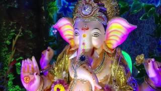 SV's Ganesha - 2016: