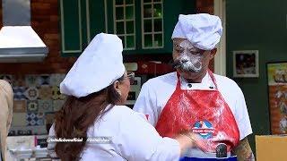 Download Video Cuma Chef Sule, Masak Harus Ditemani Alunan Musik MP3 3GP MP4