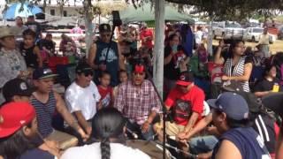 Iron Horse @ Northern Ute Celebration Powwow 2016 - Stafaband