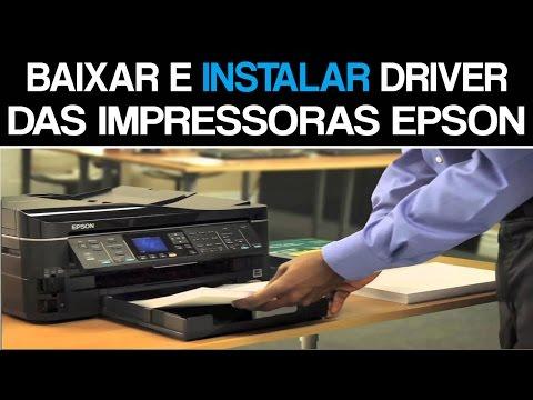 como-baixar-e-instalar-driver-das-impressoras-epson