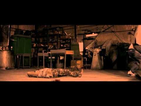 Diana (cortometraje).mpg