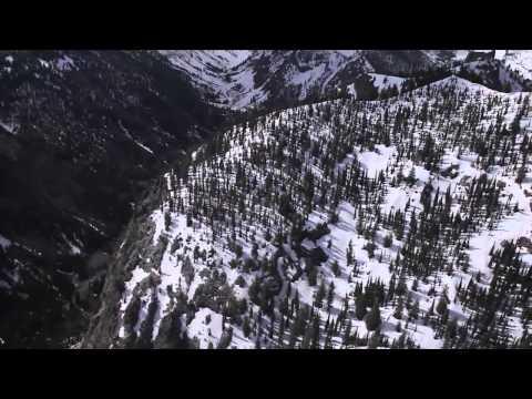 USACE - Hydropower