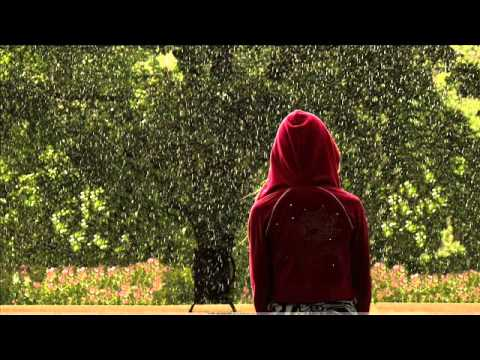 Estigma - Blue Rain (Dallaz Project Remix)