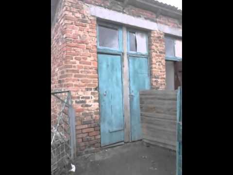 Ржач в Алексеевской СОШ
