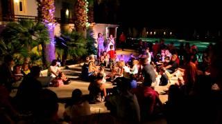 Выпуск 1: Остров Крит. Греция глазами туристов (ч. 2)(Grecotel Club Marine Palace Ночь., 2011-09-15T17:30:36.000Z)