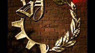 Schusterjungs - Mein Engel (feat. Vale & Berliner Weisse)