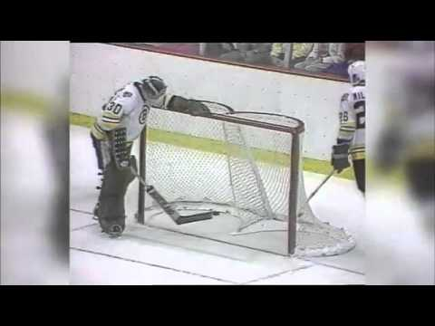 1978 Stanley Cup Final - Game 6