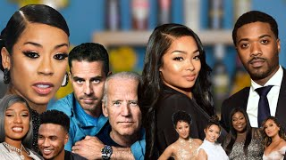 exclusive-i-rayj-s-3-day-rendezvous-meg-the-stallion-trey-songz-r-kelly-s-girlfriends-more